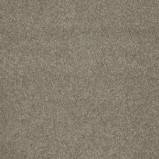 Soft Step Carpet Tiles by Carpet Carpet U0026 Carpet Tile The Home Depot