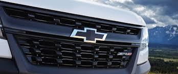 100 Truck Accessories Orlando Chevrolet Grill Chevrolet Of Naperville