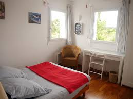 chambres d hotes loctudy chambres d hotes loctudy 100 images rentals bed breakfasts