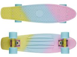 Top 10 Longboards Of 2018 - Review Longboards All Kinds Of Wheels And Related Accsories Maxfind Red Set Tandem Axle Wheel Kit Skateboard Cruiser Longboard Penny Skateboards Raw Skin Surf Shack Mini Board Worker Pico 17 With Light Up Wheels Sportline Will They Shred X The Simpsons Bart 27 Blue Buy At Skatedeluxe Battleship 32 Wtrmln Nickel Hundreds Skater Hq Skatro White Boards Theeve Csx V3 Trucks In Atbshopcouk