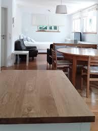 ferienwohnung langenargen appartement
