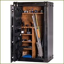 gun storage cabinets walmart home design ideas