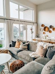 100 Small Cozy Homes An Easy Way To Make Your Living Room Extra The Blush Home