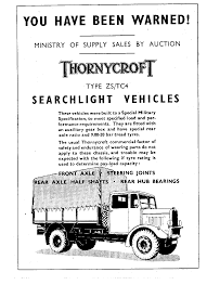 Thornycroft | Thornycroft | Pinterest | Big Rig Trucks, Search And ... New 72018 Used Ford Cars For Sale In Weathford Tx Weatherford Nissan Dealership Serving Fort Worth Southwest Bruckners Bruckner Truck Sales North Texas Mini Trucks Home Jerrys Buick Gmc Serving Arlington Gallery Propane Tanks Granbury Aledo 2009 Intertional 8600 Daycab Semi For By Fedrichs Mike Brown Rv Dealer Motorhome Consignment Travel Trailer Toy