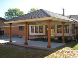 Louvered Patio Covers Sacramento by Do It Yourself With A Patio Cover Kits Arcipro Design