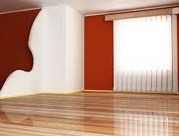 Hardwood Floor Spline Home Depot by Home Depot Sanders Drum Sander Floor Sander Rental Lowes 5 Apms