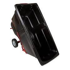 Rubbermaid Commercial Light-Duty Tilt Truck, Black, 1/2 Cubic Yard ... Scania R420 Tilt Trucks For Sale From Switzerland Buy Truck Man Tga 26 Dropside With Tarpaulin Tilt Trucks Rxshelving Utility On Today Here Equipment Transport Norwa Tray Crane Truck Hire Rubbermaid Sanitary 12wx7214dx4334h 1250 Roma Freight Companies 75 Knayers Lane Lvo Fl Toter 1 Cu Yd Gray Universal Truckut001igy The Home Depot In Stock Uline N10 280 6x4 Box The Netherlands Carlisle Foodservice Products