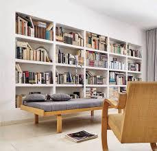 biblioteca de obra regal buche regal wohnzimmer