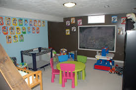 Home Daycare Design Pictures - DecoHOME 100 Home Daycare Layout Design 5 Bedroom 3 Bath Floor Plans Baby Room Ideas For Daycares Rooms And Decorations On Pinterest Idolza How To Convert Your Garage Into A Preschool Or Home Daycare Rooms Google Search More Than Abcs And 123s Classroom Set Up Decorating Best 25 2017 Diy Garage Cversion Youtube Stylish