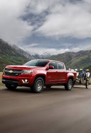 Chevrolet Colorado (2015) | Truck & Off Road & 4x4 | Pinterest ... Used Gmc Pickup Trucks For Sale Carmax 2015 Ram 1500 Rt Hemi Test Review Car And Driver Canyon The Compact Truck Is Back Pinterest Gmc Ford F150 35l Ecoboost 4x4 2016 Overview Cargurus Twelve Every Guy Needs To Own In Their Lifetime 4 Reasons The Chevy Colorado Is Perfect Fresno Ca Women Say Theyre Most Attracted Guys Driving Pickups Check Out Volkswagen Saveiro Surf Fast Gm February Sales Rise 42 Percent Climbs 193