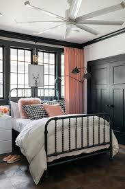 Bedroom Boom Mp3 by Which Hgtv Urban Oasis 2017 Space Is Your Favorite Hgtv Urban
