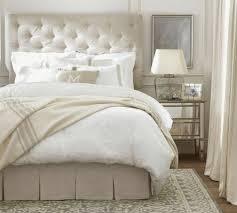 chambre avec tete de lit chambre avec tete de lit charmant 38 best tªte de lit capitonné