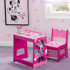 Delta Children Disney Minnie Mouse Kids 2 Piece Activity Table And ... Delta Children Disney Minnie Mouse Art Desk Review Queen Thrifty Upholstered Childs Rocking Chair Shop Your Way Kids Wood And Set By Amazoncom Enterprise 5 Piece Pinterest Upc 080213035495 Saucer And By Asaborake Toddler Girl39s Hair Rattan Side 4in1 Convertible Crib Wayfair 28 Elegant Fernando Rees