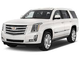 2018 Cadillac Escalade Review, Ratings, Specs, Prices, And Photos ... Incredible Cadillac Truck 94 Among Vehicles To Buy With 2013 Escalade Ext Reviews And Rating Motortrend 2019 Exterior Car Release 2002 Fuel Infection Used 2010 For Sale Cargurus 2015 On 26inch Dub Baller Wheels Luv The Black Junkyard Crawl 1951 Series 86 Police Hot Rod Network Preowned Jacksonville Fl Orlando Crawling From The Wreckage 2006 Srx Go Figure Information Another Dream Car Not This Tricked Out Suv Esv