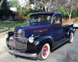 1946 Chevrolet Pickup Resto-mod 1946 Gmc Pickup Truck 15 Chevy For Sale Youtube 12 Ton Pickup Wiring Diagram Dodge Essig First Look 2019 Silverado Uses Steel Bed To Tackle F150 Ton Trucks Pinterest Trucks And Tci Eeering 01946 Suspension 4link Leaf Highway 61 Grain Nib 18895639 1939 1940 1941 Chevrolet Truck Windshield T Bracket Rides Decorative A Headturner Brandon Sun File1946 Pickup 74579148jpg Wikimedia Commons Expat Project Panel Barn Finds