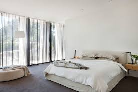 5 Simple White Bedroom Decor Ideas To Use In Your Home Walls