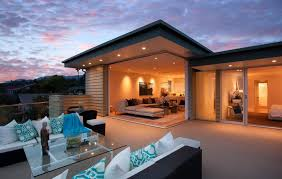 100 Modern Style Homes Design Contemporary And In The Santa Barbara And