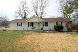 138 Homes for Sale in Fenton MO on Movoto See 25 375 MO Real