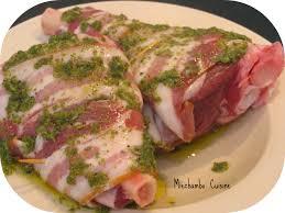 cuisiner souris d agneau au four souris d agneau pommes de terre et oignons au four miechambo cuisine
