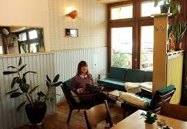 lieblingsort in ehrenfeld zu gast im café helmholtz