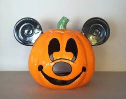 Walgreens Halloween Decorations 2015 by Decorating For Halloween U2013 Disney Style Wdw Fan Zone