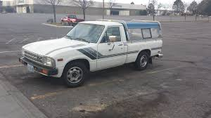 SR5.com|Toyota Trucks»Two Wheel Drive » General Toyota Hilux Wikipedia 1984 Pickup 4x4 Low Miles Used Tacoma For Sale In Wheels Deals Where Buyer Meets Seller On Crack 84 Toyota 4x4 Truck Sr5 Short Bed Trd Motor Pkg 1 Owner The Last 28 Truck Up 22re Only 43000 Actual Cstruction Zone Photo Image Gallery Extra Cab Straight Axle Offroad Rock Crawler Rources Pictures Information And Photos Momentcar Filetoyotapickupjpg Wikimedia Commons 1985 1986 1987 1988 1989 1990 1991 1992 1993 1994 V8 Cversion Glamorous Toyota 350 Swap Autostrach