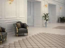 tile ideas wall tiles for living room interior tile mural store
