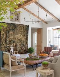 100 Home Interior Architecture The Design Trends That Will Be IN And OUT In 2020 What