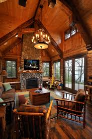 10 Fresh Ideas For Rustic Home Interior Design Interiors With Living Room Rugs