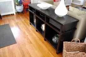 ikea canada lack sofa table splendid 3 console tables dwell console tables ebay console tables