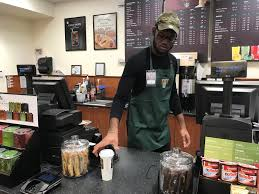 Monroe College Opens Barnes & Noble Bookstore With Starbucks ... Barnes And Noble Gordmans Coupon Code Farago Design Noble Reveals New Strategy To Address Recent Struggles Thanksgiving Shopping Hours 2015 See Which Stores Are Open Robert Dyer Bethesda Row Further Cuts Back Careers Bnchampaign Twitter Making The Most Of It Bookstores 375 Western Blvd Jacksonville Nc Nobles New Restaurant Serves 26 Entrees Eater Home Page A Global Learning Community 25 Best Memes About