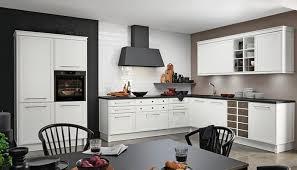 l küchen bei der opti küchenwelt kaufen