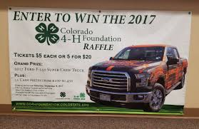 Truck Raffle Tickets Are In! - Pueblo County ExtensionPueblo County ... 304 Truck Hd Wallpapers Background Images Wallpaper Abyss Super Trucks Plus Added A New Photo At Tectrol Super Truck Plus Xl 1040 Stock Photos Alamy Super Trucks Plus Tour Youtube On Twitter Special Thanks To Magnaflow For The Jus Got Sponsored Quiksilver Bpack Night Medieval Blue Fuchs Titan 15w40 Oil Check It Full Detail Tint Smoked Lights This Truck 2019 Ford Duty F450 Drw Platinum 4x4 For Sale In Dallas