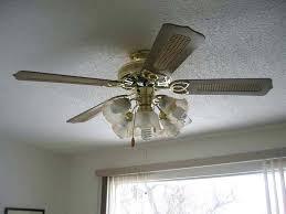 Harbor Breeze Aero Ceiling Fan Light Bulb by Breeze Ceiling Fan Intro Harbor Breeze Aero Ceiling Fan Manual
