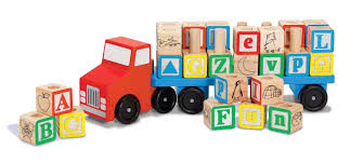 Melissa & Doug Alphabet Blocks Wooden Truck Educational Toy | EBay Amazoncom Melissa Doug Stacking Cstruction Vehicles Wooden Toy Truck Wood Toy Kit Joann Toy Truck Peterbilt Youtube Truck By Myfathershandsllc On Etsy Projects To Try Push Along Animal Beehive Wooden Forklift The Little House Shop Timber Trailer Toys For Children Happy Go Ducky 17 Best Ideas About On Pinterest Trucks Cattle Grandpas Cars Childhoodreamer With Building Blocks Luxe Edition Happy Shpull Moving Single Piece Hand Painted Wooddecom