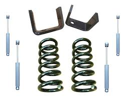 3/5 Lowering Kit (Coils) With Drop Shocks For Chevy C10 GMC C15 ... Ebay First Sema Show Truck Up For Grabs Lifted 2012 Ram 2500 Fox Racing Shox Set To Unleash Revolutionary New Products At The Suspension Lift Kits Leveling Body Lifts Shocks Ford Chevy Jeep Wrangler Level Red Concept Hot Td8100x06 Blue Alinum Hd Big Bore 8 Temaxx Traxxas Gtr Long Hard Anodized 2 Front Tra7461x Cars Hotchkis Releases Series 21 Tuned Lightning Trucks New Shock Upgrade Photo Image Gallery Heavy Duty Hotchkis Sport Suspension Systems Parts And Complete Boltin Monster Tuning Rc Truck Stop Adjustable Absorbers For Elka Usa