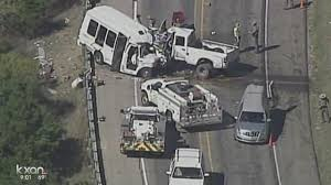 13 Killed In New Braunfels Church Bus Crash Near Garner State Park ... New 2018 Ram 3500 Crew Cab Pickup For Sale In Braunfels Tx Breakfast Bro Texas Edition Krauses Cafe Biergarten Of Glory Bs Cottage Time Out 2009 Ford F150 Xl City Randy Adams Inc 2017 Nissan Frontier Sl San Antonio 2013 Toyota Tacoma Reservation On The Guadalupe Tipi Outside Nb Signs Design Custom Youtube 2500 Mega Call 210 3728666 For Roll Off Containers