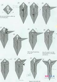 135 Best Paper Planes Images On Pinterest Toys And Origami Plane Instructions Jet