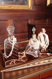 Ideas for 1920s Party Decorations