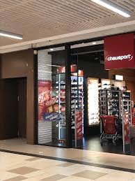 chausport siege social chausport ccal lac 33300 bordeaux magasin de sport adresse