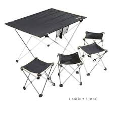 Cheap Lifetime Folding Chair Parts, Find Lifetime Folding ... Lifetime Commercial Folding Chair 201 D X 185 W 332 H Almond White Plastic Seat Metal Frame Outdoor Safe Set Of 4 With Carry Handle Ltm480372 Chairs 32 Pack 80407 Black Classic 4pack Lowes Pk 80643 480625 Contemporary 42810 Light Granite Of 6foot Stacking Table And Combo