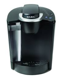 Amazon Keurig K40 Elite Brewing System Single Serve Machines Kitchen Dining