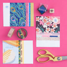 Visit Your Local Paper Source And Join Us In A Fun Make Take Workshop Create Beautiful DIY Postcard Featuring Designed Artwork