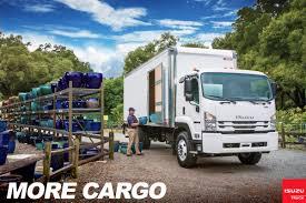 100 Izuzu Trucks Isuzu On Twitter Isuzus LCF Design Provides A Longer Body