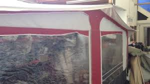 NR Balmoral Caravan Awning - YouTube Nr Sardinia Porch Awning Youtube Caravan Awning Repairs And Alterations Photo Gallery Nr Bromame Riva Awnings Nearly New Only Used Twice Hampshire Annexe In Norwich Norfolk Gumtree Pullman 1050 Caravan Falkirk Campervans Caravans How To Assemble Isabella Sun Canopy On Side Porch Weymouth Dorset Which Is The Right One Warema Newsroom Nr Sizes Fabrics We Have Been Selling Awnings For A Fit 19ft Touring Bulkington