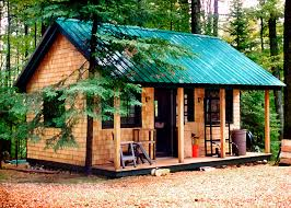 Shed Plans 16x20 Free by Kits Plans And Prefab Cabins From The Jamaica Cottage Shop