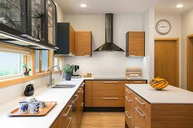 100 Mid Century Modern Remodel Ideas Kitchen Renovations Exciting