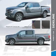 Ford F150 Special Edition Side Graphics SIDELINE 2015-2018 2019 2019 F 150 Xlt Special Edition Best Of 2018 Ford Concept Richard Pettys Shop Is Auctioning This 750hp Ford F150 Warrior Chevrolet Hopes To Grow Midsize Truck Market With Two Got My New 16 Lariat Forum Community Rolls Out Limited Edition Royals Medium Duty Work The 100k Super Limited Here Says It Has Refined The 2012 Harleydavidson News And Information Shelby First Impression Lookaround Review In Redblack Blem Upgrade Xlt Exterior Interior Walkround Amazoncom Maisto Year 2014 Series 118 Scale Die Svt Raptor