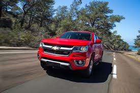 U.S. Small/Midsize Truck Sales In March 2015 YTD: Cain's Segments ... Monster Jam En Tijuana Youtube Seminuevos Monterrey H100 2005 It Would Be Huge Us Border Town Cfronts Possible Import Tax Buying A Car On Facebook Marketplace Heres What To Know In Truck Coming From Mexico Tj And Almost In La Auto Trader Mxico Todays Top Supply Chain Logistics News From Wsj Hbilt Sales Corp Dump Truck Bodies Snow Plows Used Trucks Tiffin Motorhomes Class A Rvs For Sale Rvtradercom San Diego Motorcycles Cycletradercom