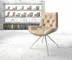 stühle aus edelstahl fürs esszimmer günstig kaufen ebay